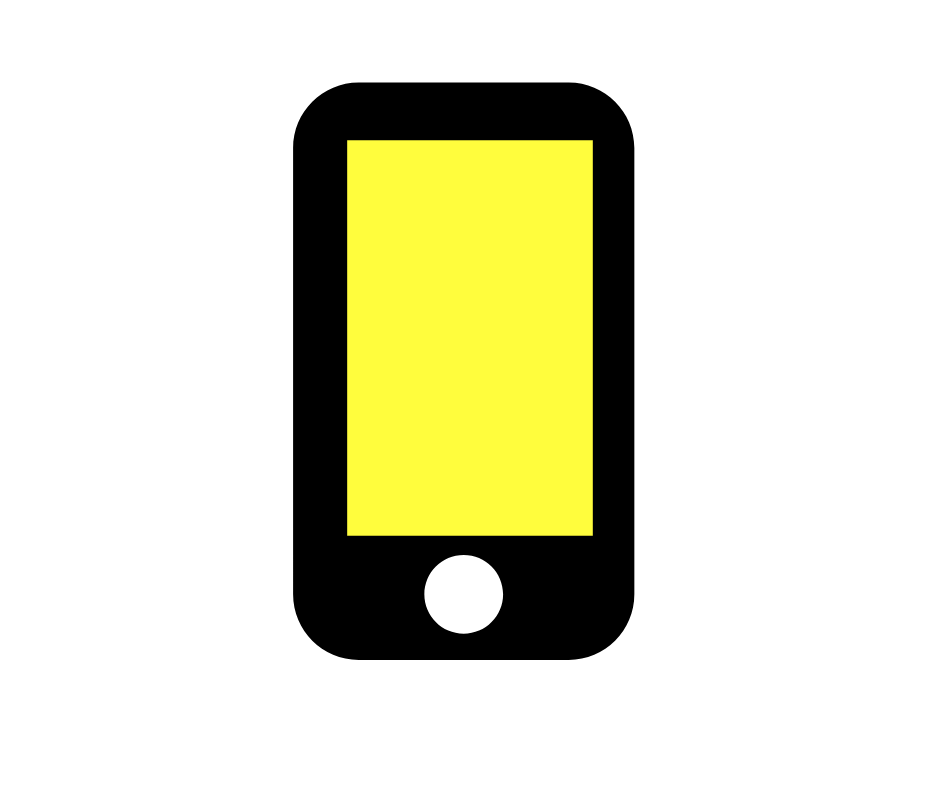 Generation Z Smartphone