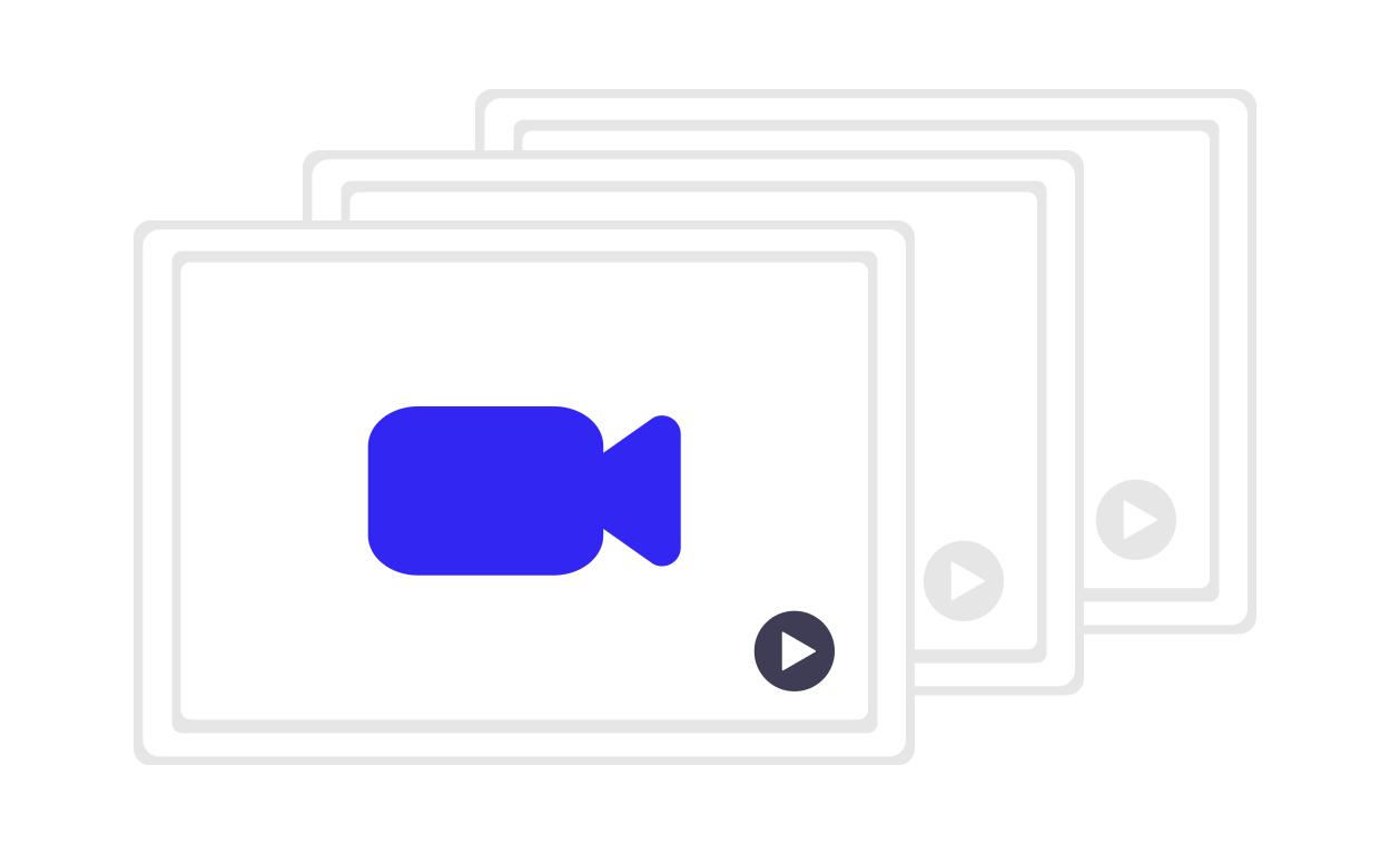 Generation Z Video Content