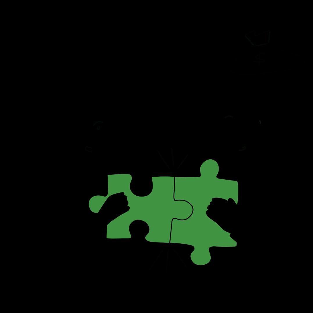 Digitale Positionierung