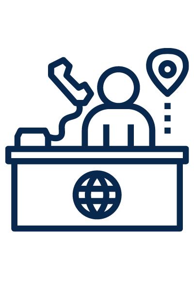 Onlinemarketing Agentur Beratung