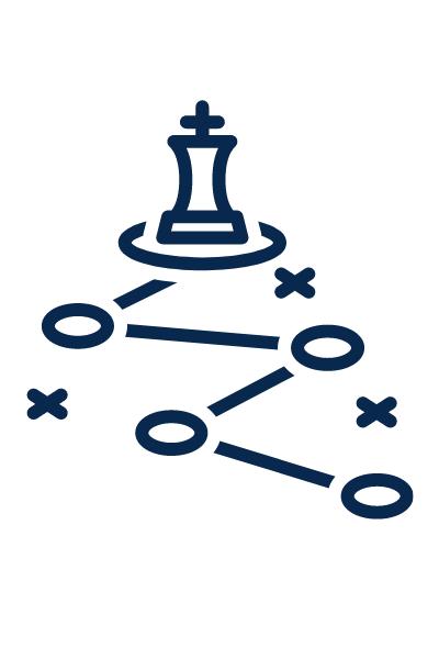 Strategie Mittelstand Geschäftsmodell