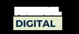 MAXIMAL.DIGITAL | Marketing Beratung Logo